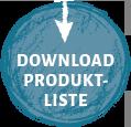 Download Produktliste