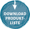 Download Produktliste