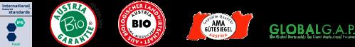 industrie_qm-logos