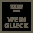 Weinglück