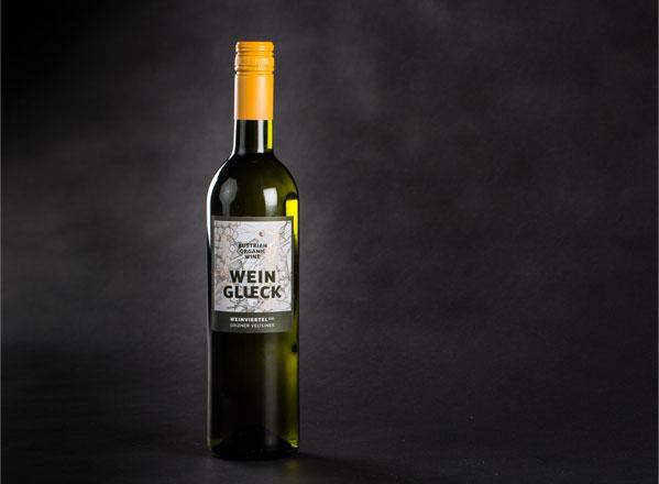 Weinglück Produktfoto 1