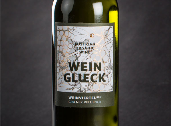 Weinglück Produktfoto 2
