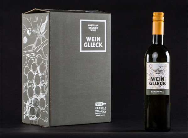 Weinglück Produktfoto 3